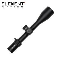 Element Optics Nexus 5-20x50 FFP