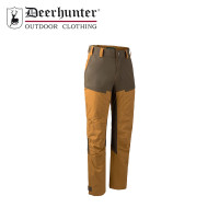 Deerhunter Strike Trouser Bronze