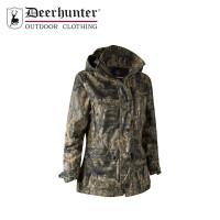 Deerhunter Lady Gabby Jacket Realtree Timber