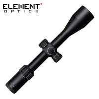 Element Optics Helix 6-24x50 FFP