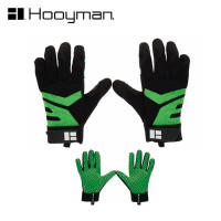 Hooyman Work Gloves