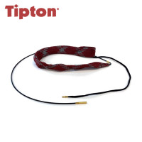 Tipton Nope Rope Pull Through Bore Cleaning Rope 2pk
