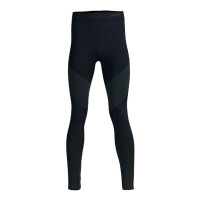 Musto Active Base Layer Trouser Black