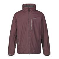 Musto Fenland Lite Jacket Fig