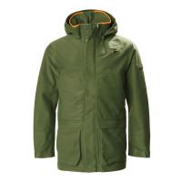 Musto Htx Gtx Lite Jacket Dark Moss II