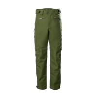 Musto Htx Gtx Lite Trouser Dark Moss II