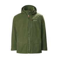 Musto Htx Keeper Jacket Rifle Green