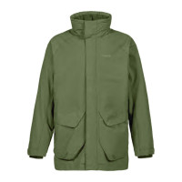 Musto Htx Keepers Trouser Rifle Green