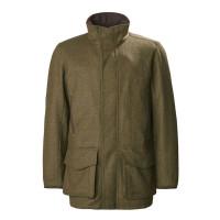 Musto Stretch Technical Gtx Tweed Jacket Dunmhor
