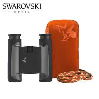 Swarovski Compact Cl Pocket Binoculars 8x25