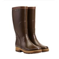 Aigle Tancar Pro Boot Brown