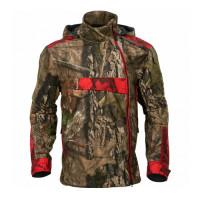 Harkila Moose Hunter 2.0 Gtx Jacket
