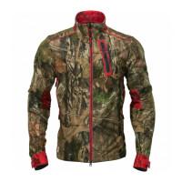 Harkila Moose Hunter 2.0 Wsp Jacket