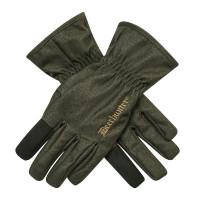 Deerhunter Lady Raven Gloves Elmwood