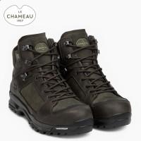 Le Chameau Chameau-Lite Low Lcx Stalking Boot - Bronze