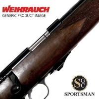 Weihrauch HW60J