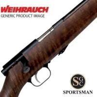 Weihrauch HW66 Production