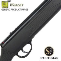 Webley Value Max