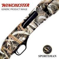 Winchester Sxp Waterfowl  3.5 Inv 12G