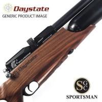 Daystate Wolverine 2 B Type