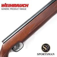 Weihrauch HW95 Luxus
