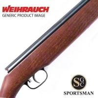 Weihrauch HW30S
