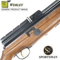 Webley Raider 10 XS