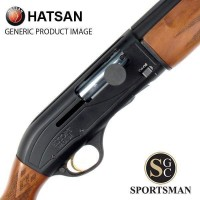 Hatsan Escort AS Wood BM             12G