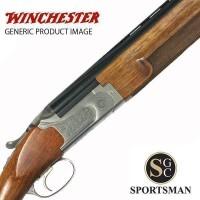 Winchester Select Trap Adj Inv 12G
