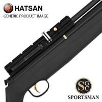 Hatsan AT44X-10