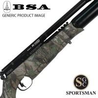 BSA R10 SE Realtree Xtra Super Carbine