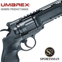 Buy Umarex CO2 Air Pistols Online | Umarex CO2 Powered Air