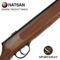 Hatsan 1000X Striker Wood
