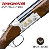 Winchester Select Light Gold Gr 2.5 Inv 12G