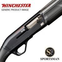 Winchester SX4 Composite 3.5 Inv 12G FAC