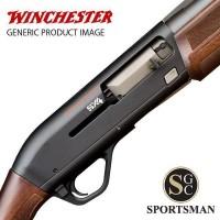 Winchester SX4 Field Inv 12G FAC