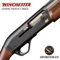 Winchester SX4 Field  Inv 12G