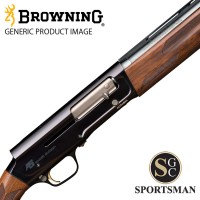 Browning A5 One Inv Ds 16G FAC