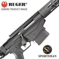 Ruger M77 Precision Enhanced