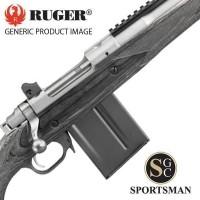 Buy Ruger Rifles Online at The Sportsman Gun Centre | Ruger