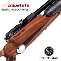 Daystate Wolverine2 B Type FAC