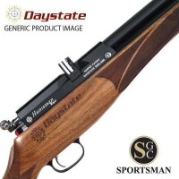 Daystate Huntsman Regal XL FAC Right Handed