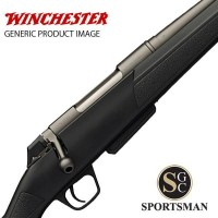 Winchester XPR Compact Threaded