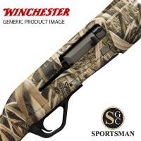 Winchester Sx4 Waterfowl 3.5 Inv+ FAC