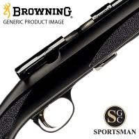 Browning T-Bolt Composite Sporter LH
