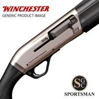 Winchester Sx4 Silver Performance Inv, Fac 12G