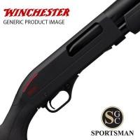 Winchester Sxp Black Shadow Inv  12G