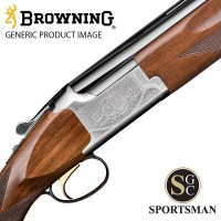 Browning B525 Sporter 1 Trap Forend  M/C 12G