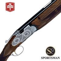 ATA SP Elegant Sporter  M/C 12G