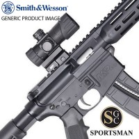 New Rifles For Sale at The Sportsman Gun Centre